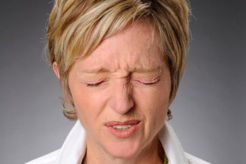 Заговор от воспаления матки, яичников, лимфоузлов, суставов