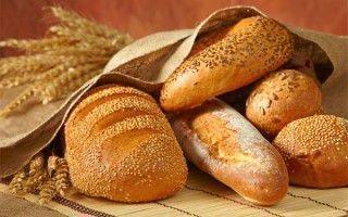 Улучшить свою жизнь можно с помощью заговора на хлеб. Это сильный магический обряд.