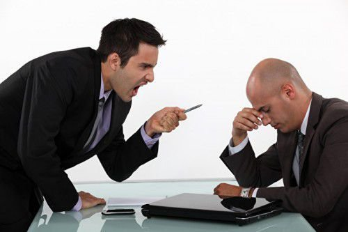 Шепотки на удачу в работе и личной жизни