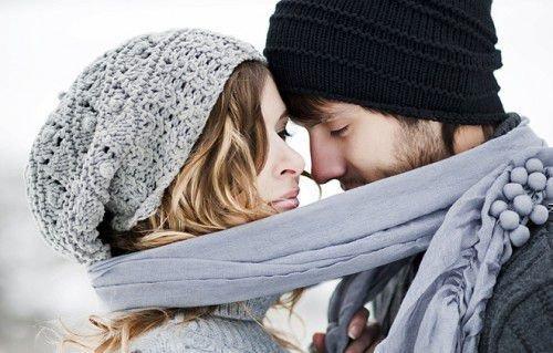 Приворот вернуть мужа, жену, девушку или парня