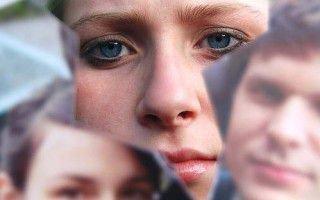 Отворот вносит разлад в отношения между мужчиной и женщиной