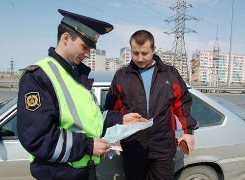 Заговоры от аварии на дороге, молитва попавшему в аварию