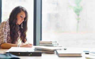 Сдача экзамены - всегда стресс. Упрощаем процедуру с помощью магии