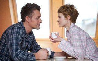 Как обрясти счастье в семье
