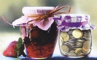 Шепотки на деньги: привлекаем финансовую удачу