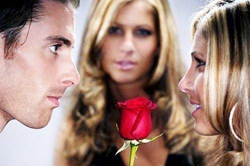 Как снять отворот с любимого человека самостоятельно