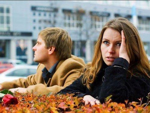 Снятие приворота: вернуть мужа в семью с помощью магии
