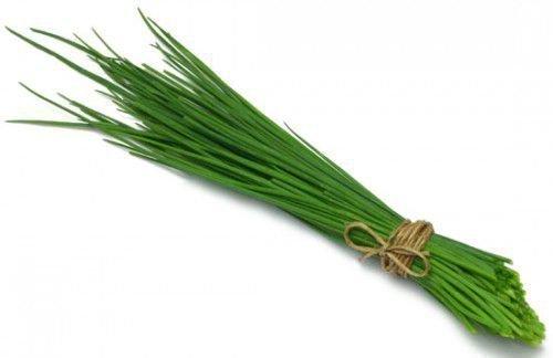 Заговор на зеленый лук