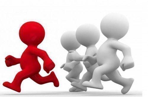 Люди, рожденные третьего числа, умеют создавать команду последователей и единомышленников