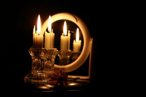 Магия поможет защитить отношения и сберечь семью