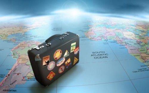 Обладатели числа 5 независимость и любят к путешествовать