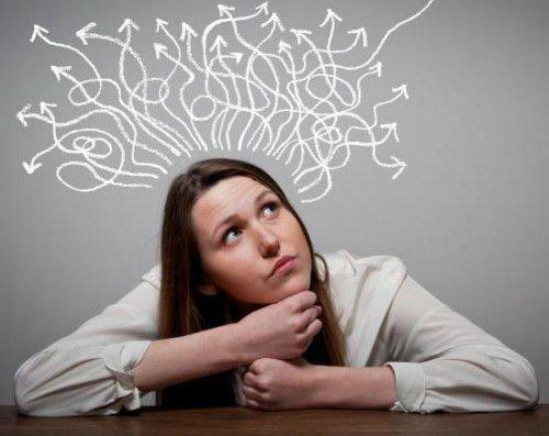 Уровень Ума в расчете даёт цифру 27, что говорит развитости ума либо его потенциале