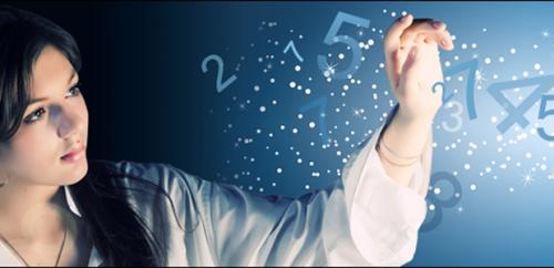 Нумерология: рассчитать число жизненного пути