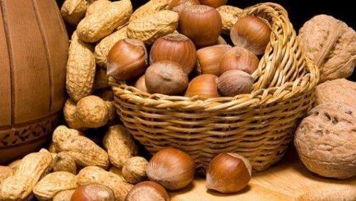 Приметы на ореховый спас: описание, помощь