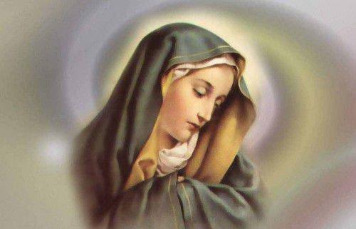 Приметы на рождество пресвятой богородицы: 21 сентября