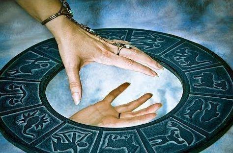 Как правильно подчинить магию
