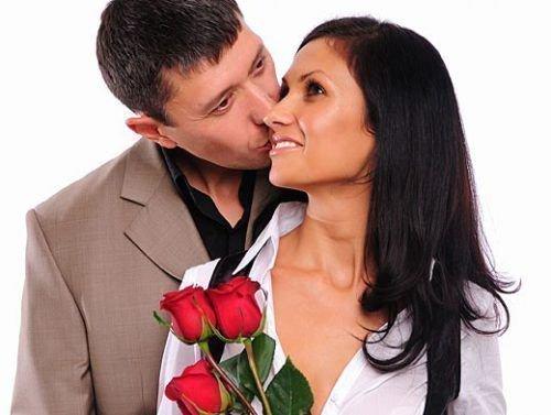 Магия любви: как вернуть любимого, любовный приворот мужчины на расстоянии