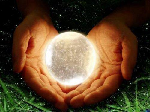 Как снять влияние черной магии с человека: помощь, инструкция