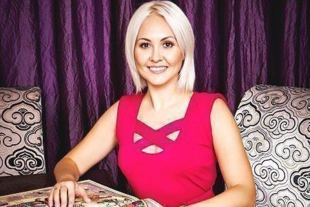 Диета Василисы Володиной