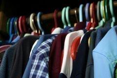 Приворот на одежду: привлечь любовь парня, последствия