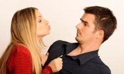 Отворот мужа от любовницы в домашних условиях, последствия
