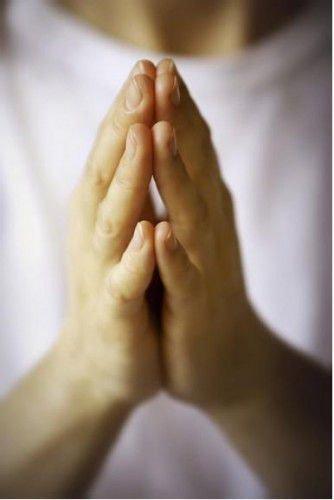 molitva-protiv