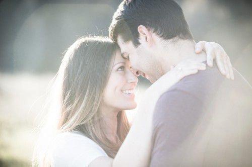 Как снять отворот самостоятельно с любимого человека