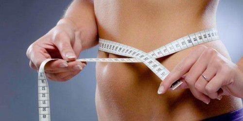 Шепотки избавят от лишнего веса