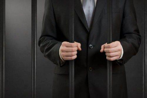 Как не попасть в тюрьму