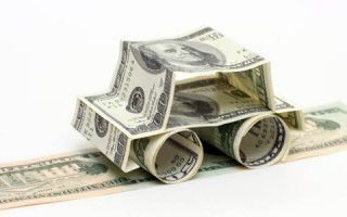 Пасхальные ритуалы на деньги