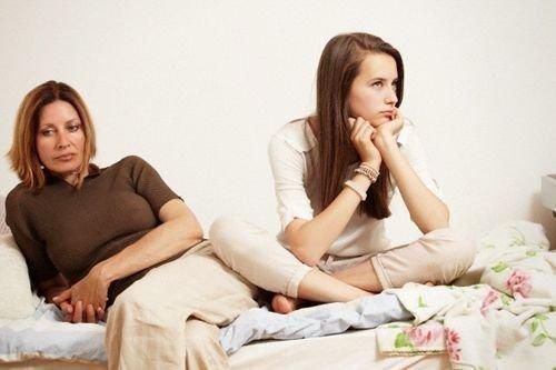 Как снять заговор на одиночество?