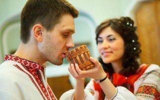 Обряды на красную горку на замужество