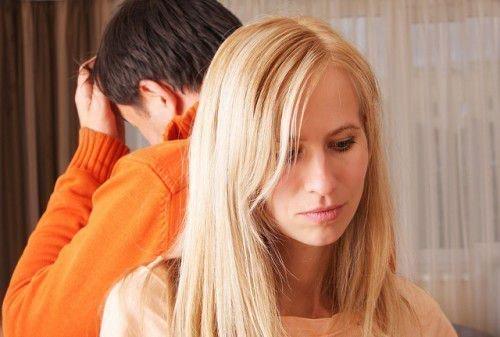 Какие заговоры помогут вернуть любимого?