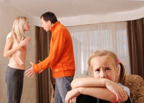 Как вернуть любимого после ссоры
