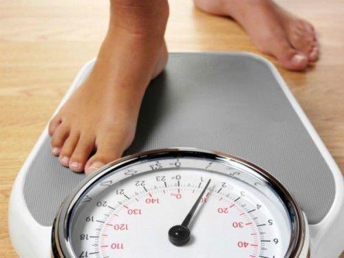 Заговоры на Пасху на похудение