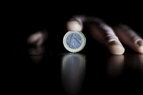Заговор с использованием монет
