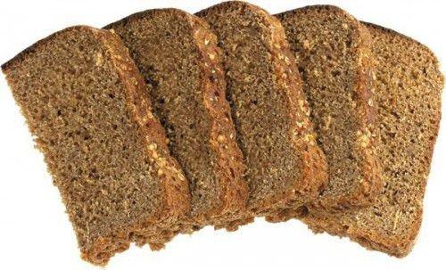 Для финансового благополучия необходимо просто нашептать на хлеб заговор.