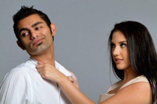 Цыганский обряд поможет привлечь внимание любимого человека