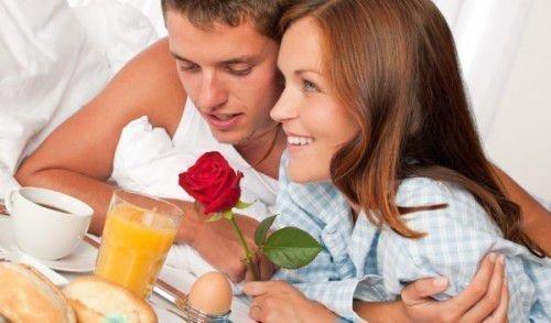 Приворот по фото - действенная белая магия, помогающая наладить отношения