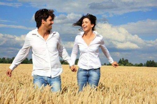 Привязка мужчины как способ борьбы за собственное счастье