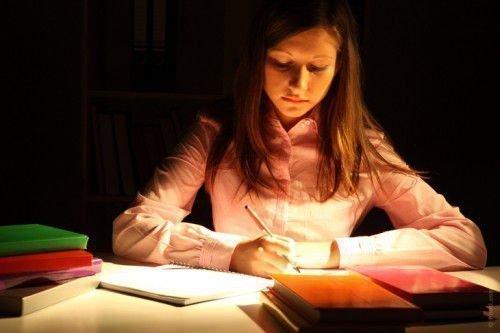Заговор перед экзаменом на стикерах: помоги себе сдать успешно