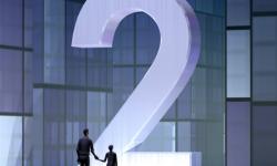Число 22: значение в нумерологии, влияние на судьбу и характер