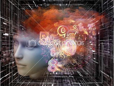 Число Души индивидуальное чисело человека