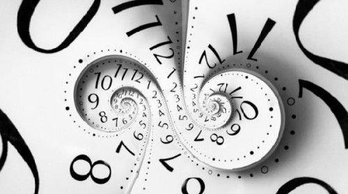 Число может повлиять на жизненные события