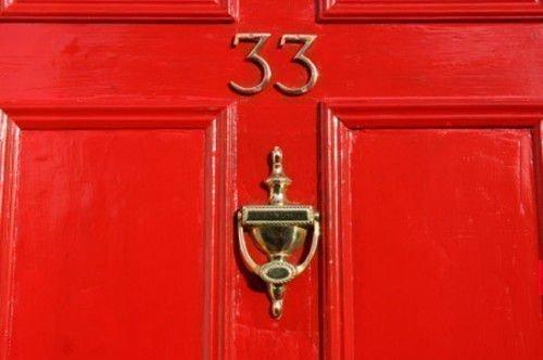 Квартира с номером шесть идеальное место для семейных пар