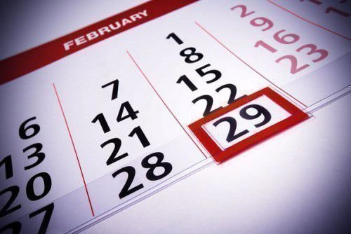 Приметы чтобы быстро выйти замуж: на новый год, на рождество