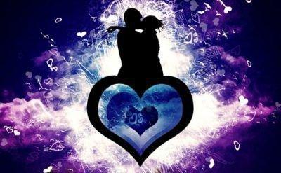 Любовный гороскоп 2017 год